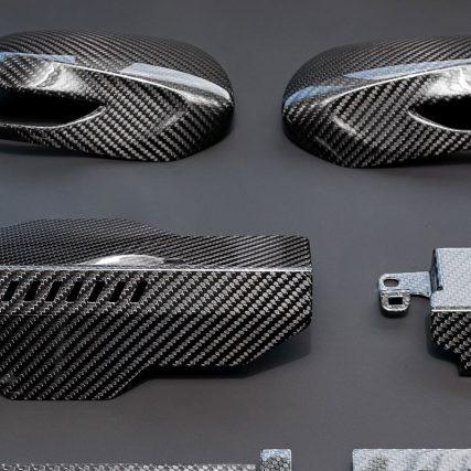 composite-fibre-carbone-PM2P