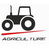 usinage pour l'agriculture