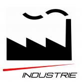 Usinage pour l'industrie