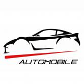 Usinage pièces automobiles